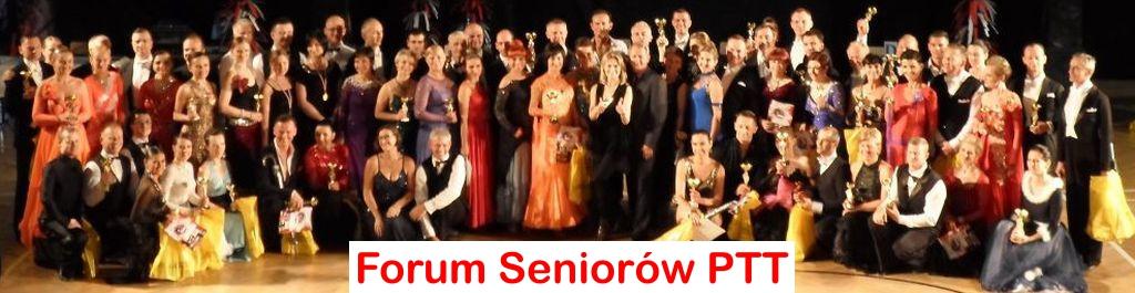 Forum www.pttsenior.fora.pl Strona Główna